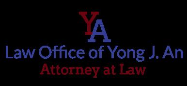 San Antonio Nurse Attorney